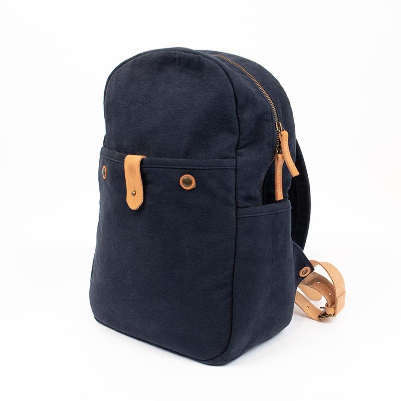 7a6bcd301e6 ... kipling uk; style finn backpack navy www sneakysteve com ...