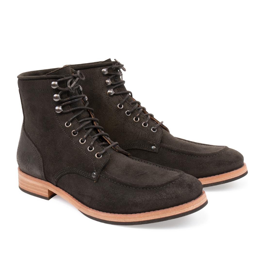 Arthur Black Premium Side