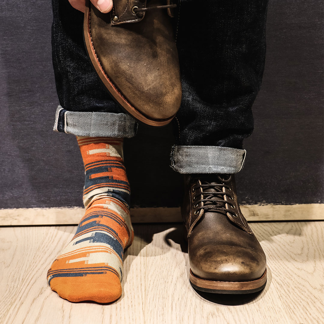 Big-Inka-Socks-lifestile