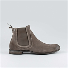 cumberland-suede-taupe-side